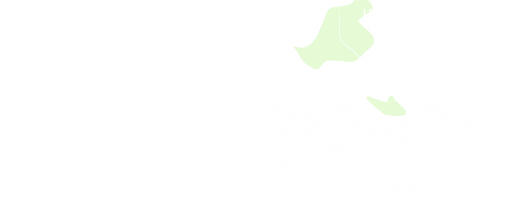 img-map@3x
