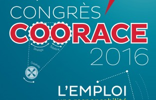 carte_a5_congres_coorace_2016_web_xl_4